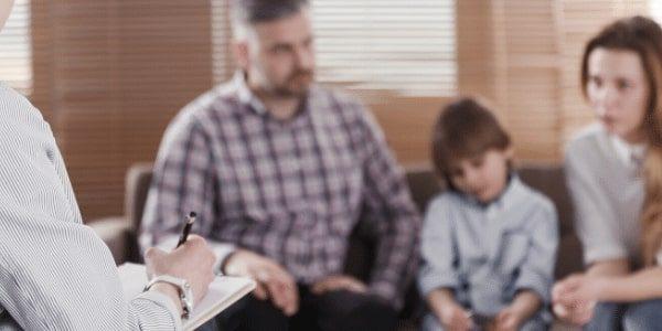 Diferencia entre divorcio y separacion vives bas abogados