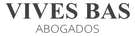 Jordi Vives - Abogados