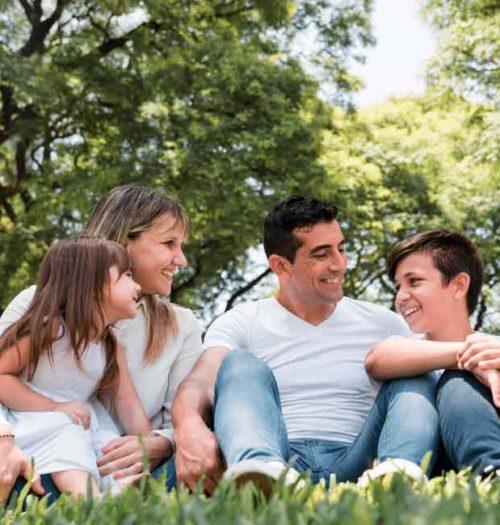 Abogado de familia en Barcelona