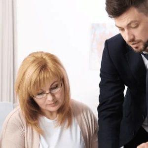 Cómo puede ayudarle un Abogado de Familia