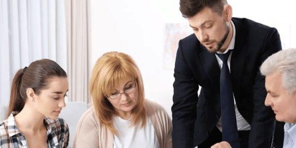 Abogado de Familia_ ¿Qué es y qué servicios te puede ofrecer Vives Bas