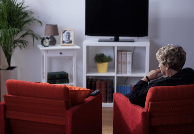Tramitación de la Pensión de Viudedad