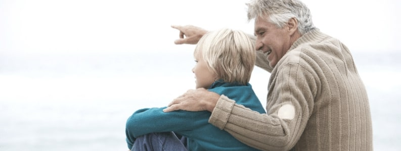 ¿Qué es una herencia yacente?