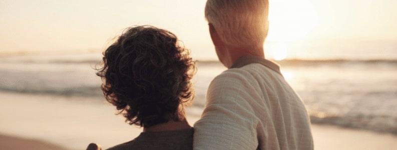 ¿Qué significa repudiar la herencia?