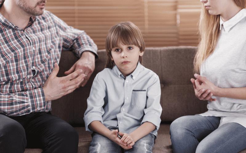 Abogado divorcio en Barcelona y cataluña proceso de divorcio
