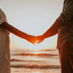 ¿Cómo se gestionan las capitulaciones matrimoniales en Cataluña?