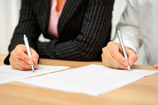 abogado experto en acuerdos prematrimoniales