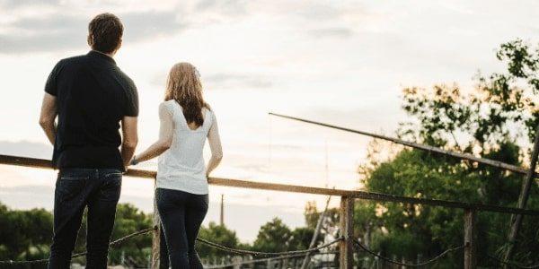 Abogado de separación de parejas vives bas abogados barcelona