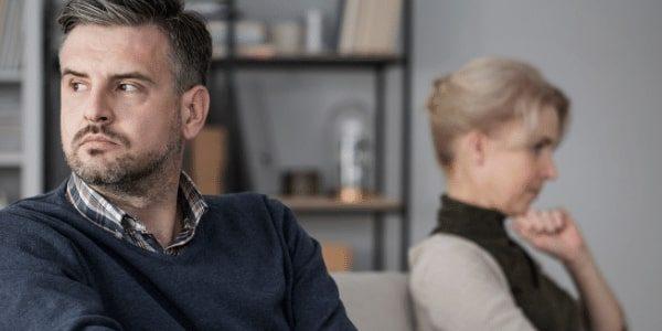 ventajas-del-divorcio-mutuo-acuerdo-en-barcelona-cataluña