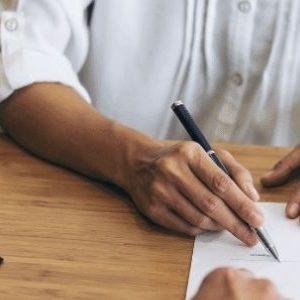 ¿Por qué contar con un abogado de herencias?