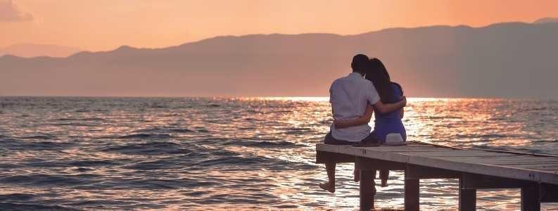 Separación matrimonial en Cataluña