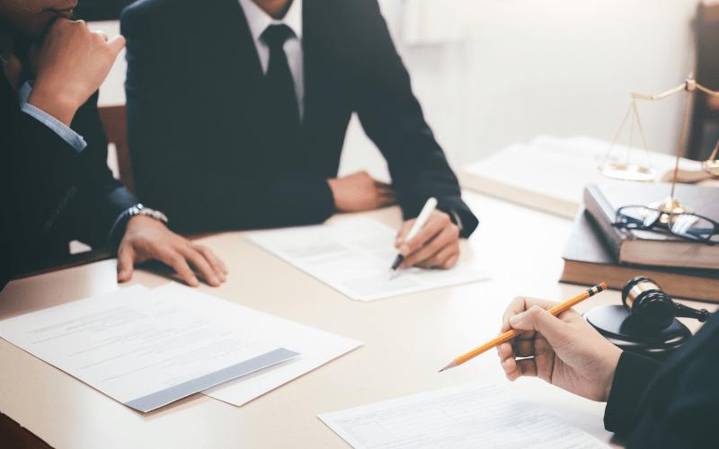 definir los acuerdos prematrimoniales