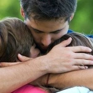 ¿Cómo llevar a cabo un divorcio con hijos?