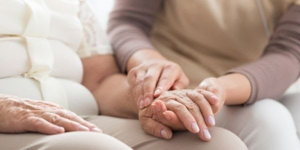 diferencias entre tutela y curatela