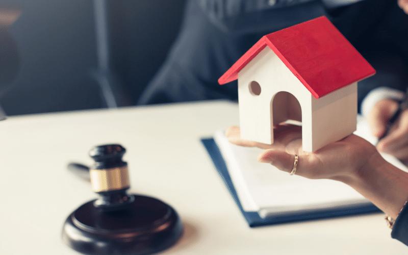 Atribución del uso de la vivienda  Vives Bas abogado matrimonialista