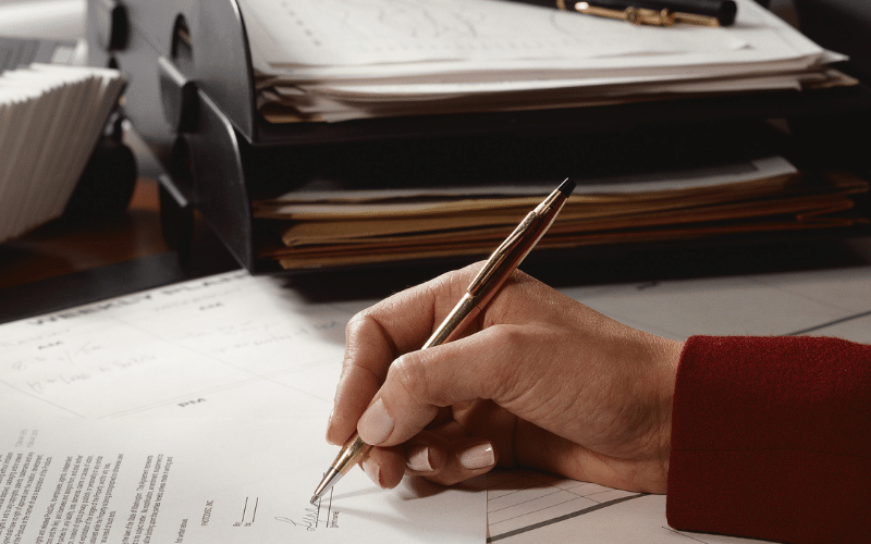Convenio regulador Vives Bas abogado matrimonialista
