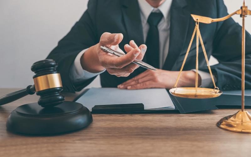 abogado matrimonialista en Barcelona