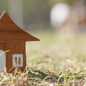 Uso de la vivienda tras la separación matrimonial