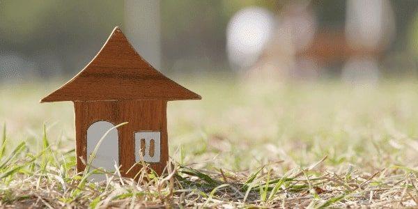 Uso de la vivienda tras la separación matrimonial vives bas abogados