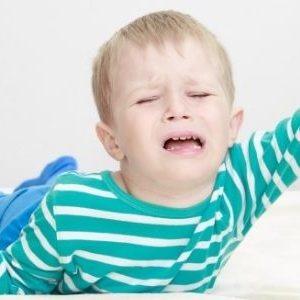 Cómo gestionar una separación con hijos