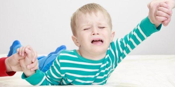Cómo gestionar una separación con hijos Vives Bas Abogados