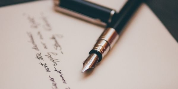 Cómo tramitar un testamento cerrado vives bas abogados
