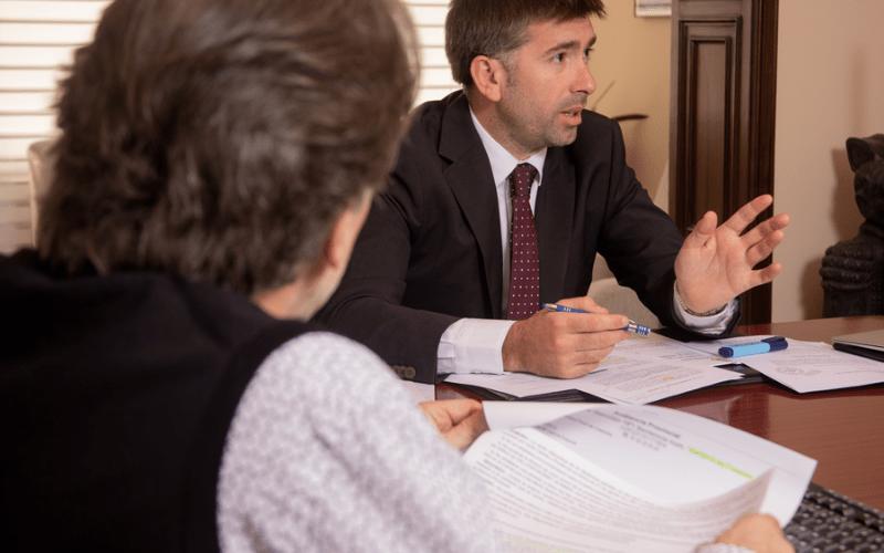 testamento cerrado vives bas abogados barcelona (1)